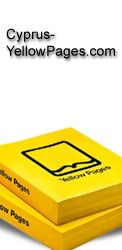 Cyprus Yellowpages